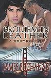 Requiem in Leather (A Deputy Joe Novel)