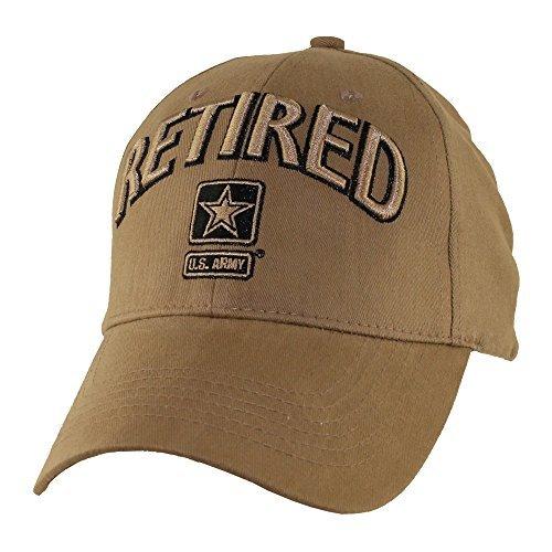 navy seal merchandise - 5