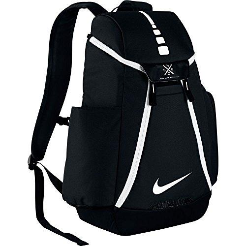 nike-hoops-elite-max-air-team-20-basketball-backpack-black-white-size-one-size