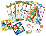 Learning Resources Healthy Hurdles