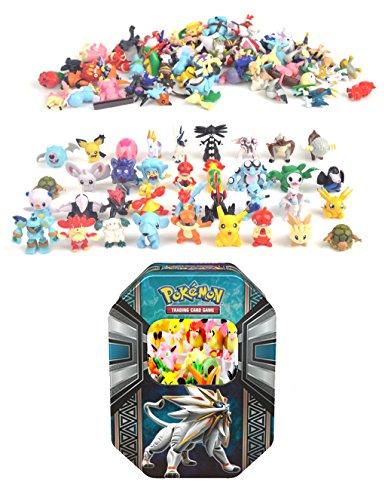 pokemon card game accessories - 2