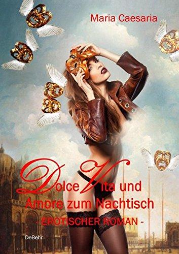 dolce-vita-und-amore-zum-nachtisch-erotischer-roman