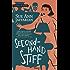 Secondhand Stiff (The Odelia Grey Mysteries Book 8)