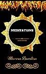 Meditations: By Marcus Aurelius- Illustrated