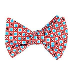 Mo's Bows Bow Tie