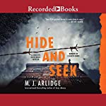 Hide and Seek | M. J. Arlidge