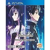 PSVITA Accel World VS. Sword Art Online (English Subs) for Playstation Vita