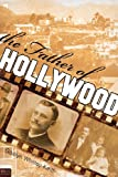 The Father of Hollywood, Gaelyn Whitley Keith, 1616634758