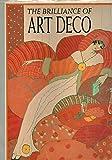 The Brilliance of Art Deco