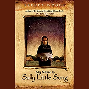 My Name Is Sally Little Song Audiobook