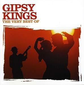 Very Best Of Gipsy Kings