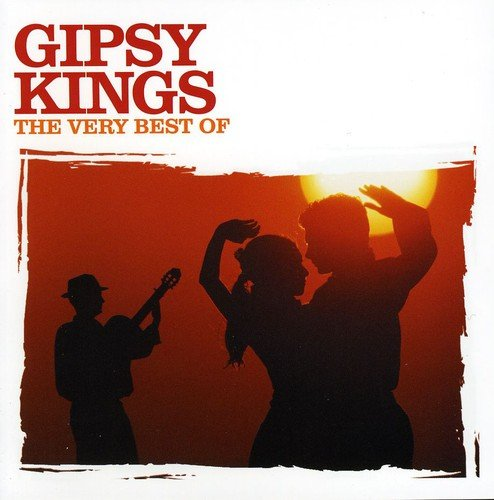 Gypsy Kings - Este Mundo - Zortam Music