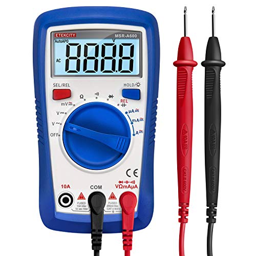 Bestselling Ground Resistance Meters