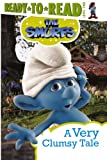 The Smurfs, Ilanit Oliver, 0606233679