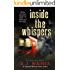 Inside the Whispers (Dr Samantha Willerby Series Book 1)
