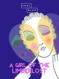 A Girl Of The Limberlost by Gene Stratton-Porter ebook deal