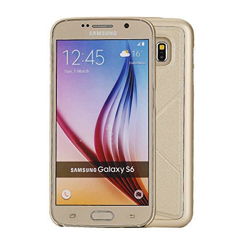 galaxy-s6-case-rnker-handmade-premium-pu-leather-scratch-resistant-slim-back-case-cover-with-kicksta