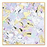 Weddng Bliss Confetti (Pack of 96)