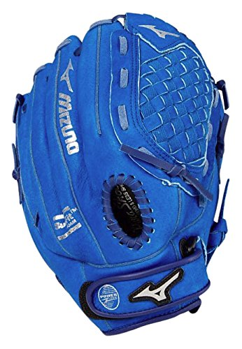 Mizuno GPP1150D2 MVP Prospect Youth Baseball Glove, 11.5