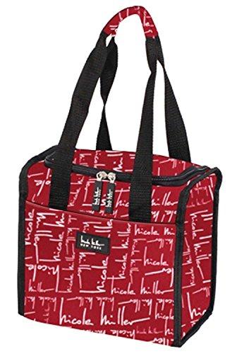 Companion Cube Bean Bag - 3