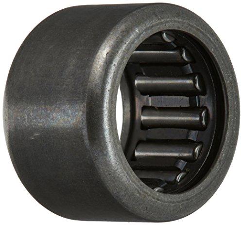 Hitachi 673002 Needle Bearing G18Se2/G23Sc2 Replacement Part