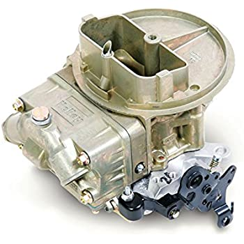 Amazon com: Holley (0-4412CT) 2300 Series Race Carburetor