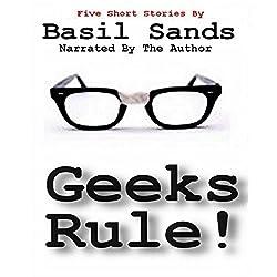 Geeks Rule