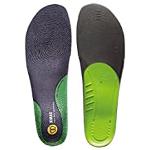 Sidas Stability 3D Insoles