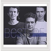 Best of Uzeb
