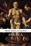 img - for Moral Letters to Lucilius book / textbook / text book