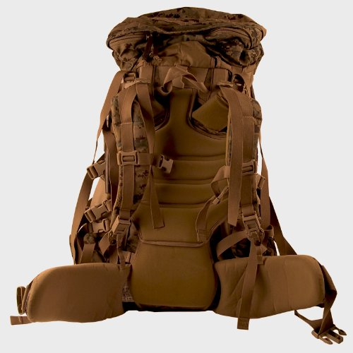 ILBE Main Pack USMC Generation 2, Outdoor Stuffs