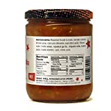Frontera Foods Inc. Salpica Slsa, Gar Chpt