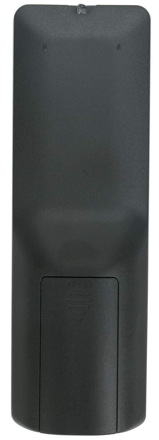 X96 X96-MINI M9C-Mini MX9 M8 M8C M8S M9C M10 ALLIMITY T/él/écommande remplac/ée pour MXQ Android TV Box MXQ Android TV Box MXQ-4K MXQ-Pro RK3229 T95X T95 T95M T95N T95-S1 T95-S2 H96 H96-Pro