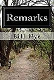 Remarks, Bill Nye, 1500201502