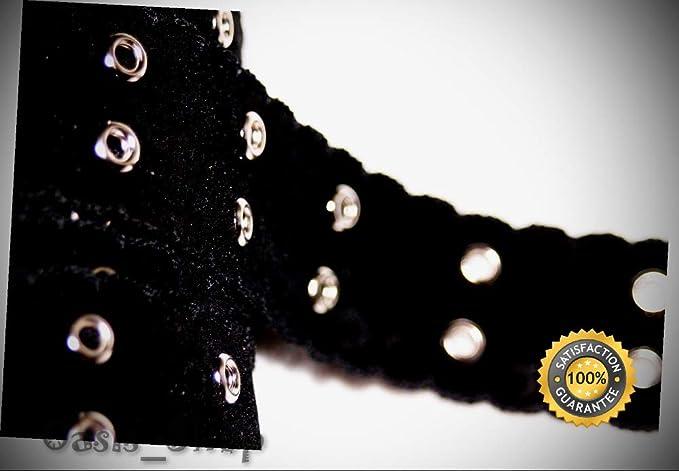 1 yard Green and Blue Mix Trim Applique for Bridal Dance Costumes trim Bridesmaid Sash Headband