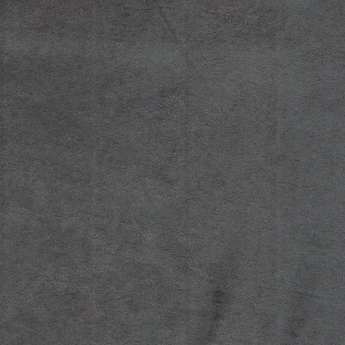 SyFabrics stretch micro suede fabric 58 inches wide Charcoal