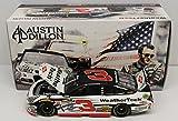 Lionel Racing Austin Dillon #3 WeatherTech 2015 Chevrolet SS NASCAR Diecast Car (1:24 Scale)
