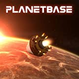Planetbase - PS4 [Digital Code]