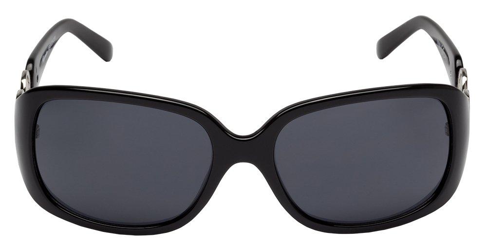 Burgmeister Damen Sonnenbrille Hawaii, SBM125-231