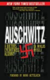 img - for Auschwitz: A Doctor's Eyewitness Account book / textbook / text book