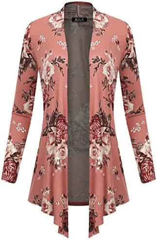 e27316eaa9a Shopping Cardigans - Sweaters - Clothing - Women - Clothing