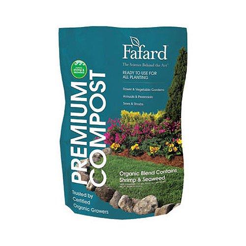 conrad-fafard-4000108-premium-organic-compost