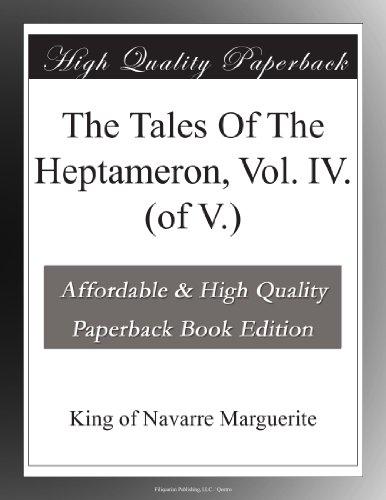 Heptameron [Pdf/ePub] eBook