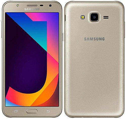 best sneakers 2433e 5ec40 Samsung Galaxy J7 Nxt 32GB Gold