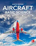 img - for Aircraft Basic Science, Eighth Edition book / textbook / text book