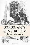 Sense and Sensibility, Jane Austen, 1500251151