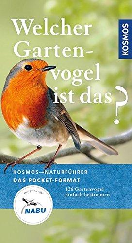 welcher-gartenvogel-ist-das-kosmos-basic-kosmos-naturfhrer-basics
