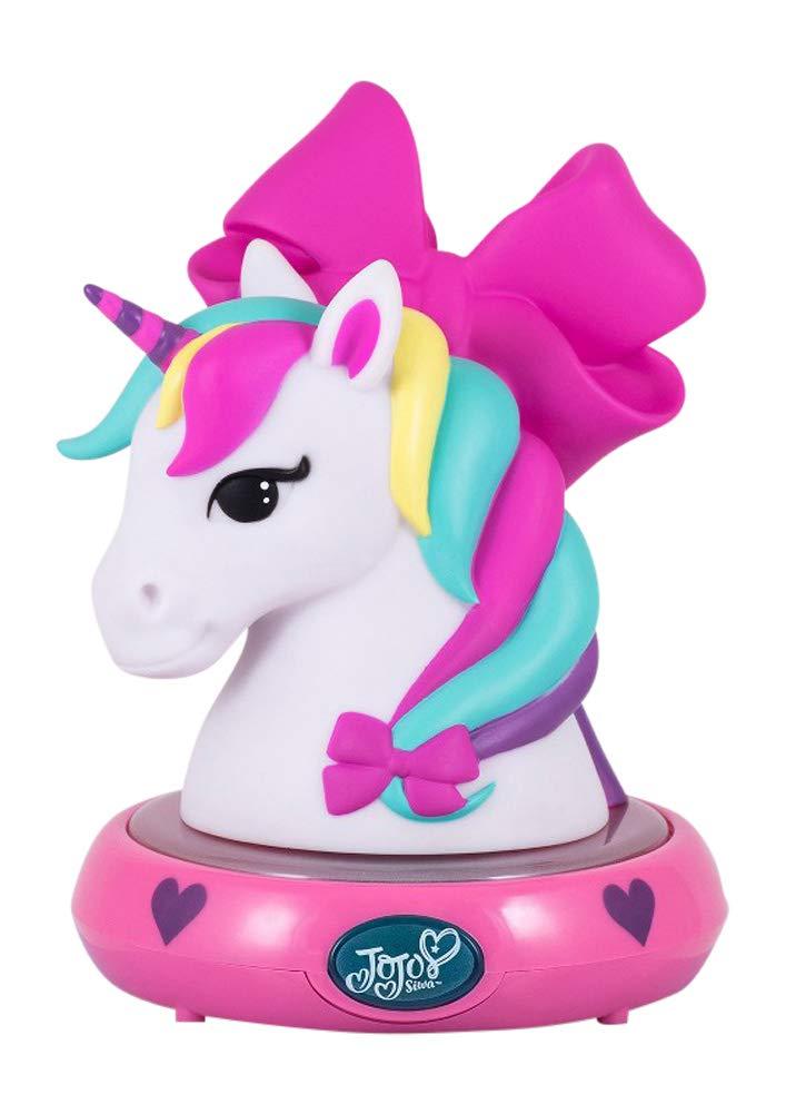 jojo siwa unicorn
