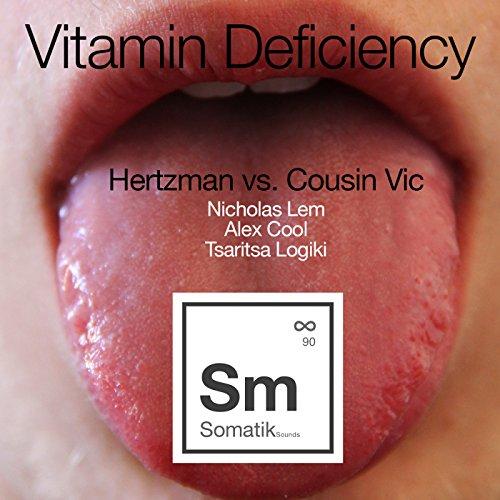Vitamin Deficiency EP