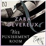 The Punishment Room | Zara Devereux